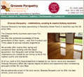 Greaves Parquetry